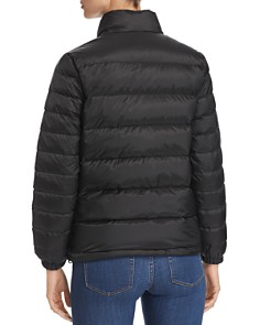 Burberry - Smethwick Down Jacket