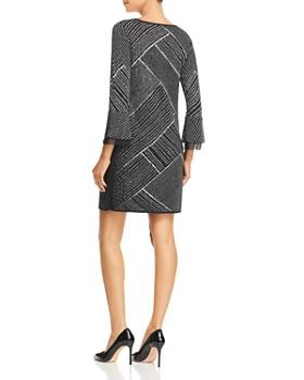 NIC and ZOE - Finale Lightweight Sweater Dress