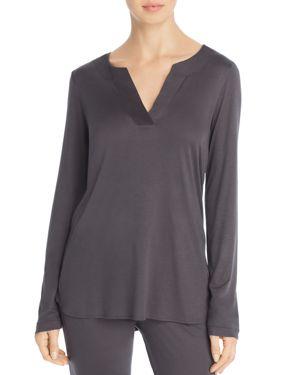 Hanro Malle Knit Shirt