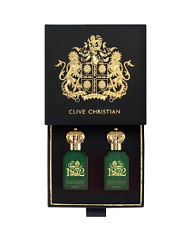 Clive Christian - Original Collection 1872 Perfume Gift Set