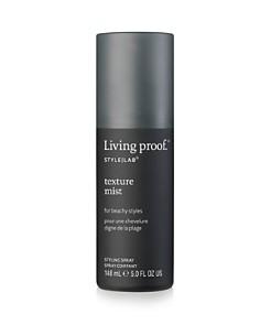 Living Proof - Style Lab Texture Mist