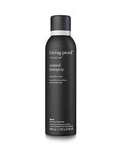 Living Proof - Style Lab Control Hairspray