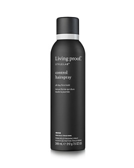 Living Proof - Style Lab Control Hairspray 7.5 oz.