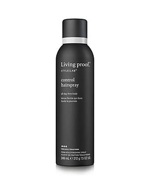 Style Lab Control Hairspray 7.5 oz.