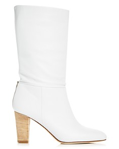 SJP by Sarah Jessica Parker - Women's Reign High-Heel Boot