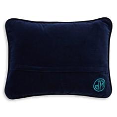 "Jonathan Adler - Internet Famous Decorative Pillow, 9"" x 12"""