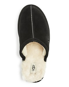 UGG® - Men's Scuff Slippers