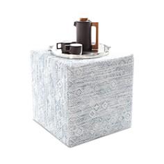 Chilewich - Mosaic Cube