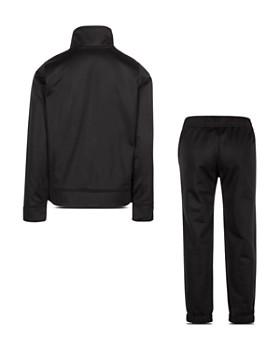 Nike - Boys' Track Jacket & Pants Set - Little Kid