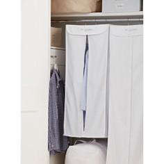 The Laundress - Cotton Hanging Storage & Garment Bag