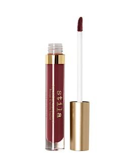 Stila - Stay All Day Liquid Lipstick - Matte Lip