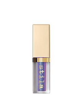 Stila - Glitter & Glow Liquid Eyeshadow