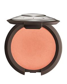 Becca Cosmetics - Mineral Blush