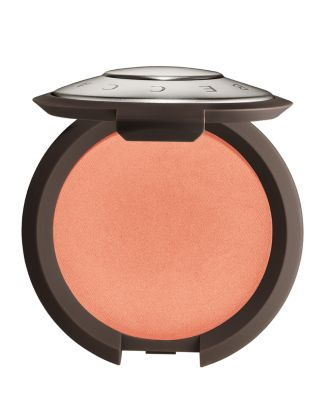 Mineral Blush by Becca Cosmetics