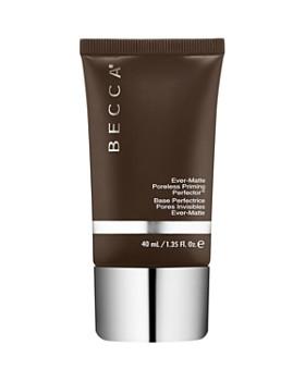 Becca Cosmetics - Ever-Matte Poreless Priming Perfector Mini
