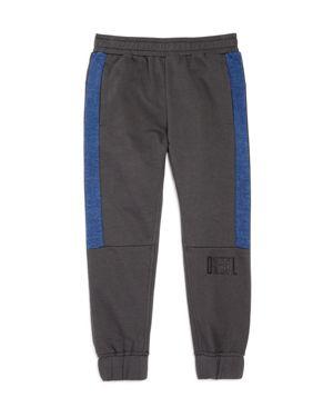 Diesel Boys' Fleece Jogger Pants - Big Kid
