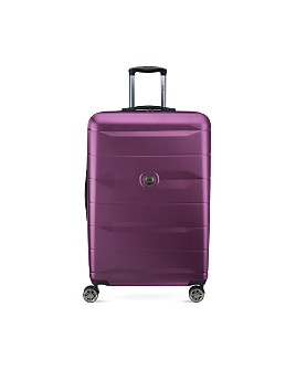 """Delsey - Comete 2.0 28"""" Spinner Trolley"""