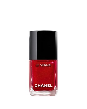 CHANEL - LE VERNIS Longwear Nail Colour, Collection Libre