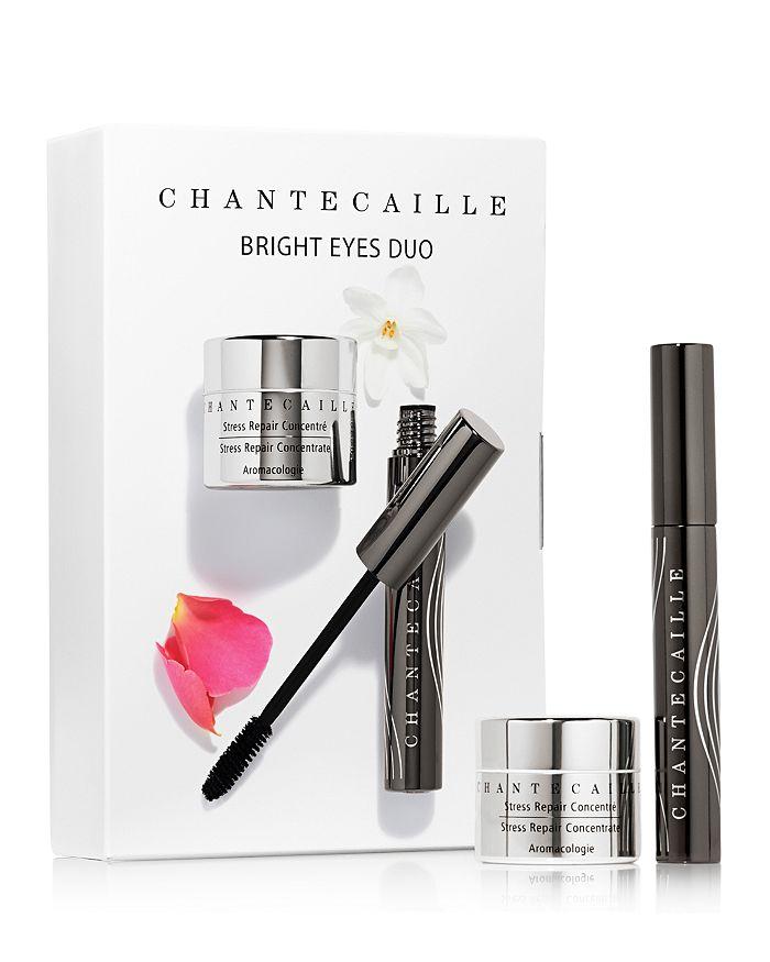 Chantecaille - Bright Eyes Duo