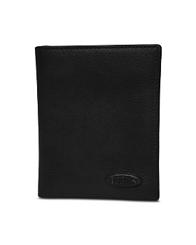 Bric's - Monte Rosa Vertical Wallet with ID