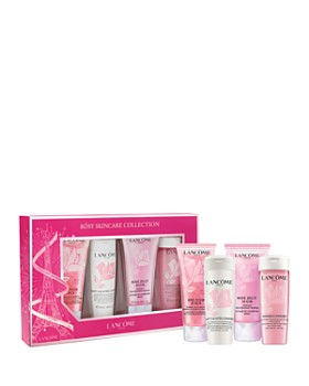 Lancôme - Rôsy Skin Care Collection: A Prep & Pamper Regimen ($42 value)