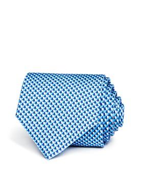 216a0643bf Men s Designer Ties   Bow Ties - Bloomingdale s