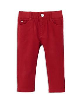 Jacadi - Boys' Stretch Jeans - Baby