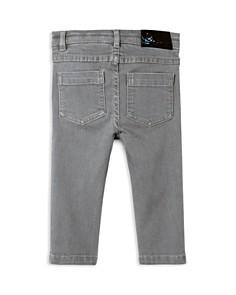 Jacadi - Boys' Five-Pocket Jeans - Baby