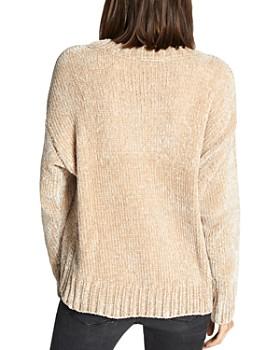 Sanctuary - Chenille Sweater