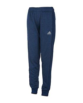 Adidas - Boys' Fleece Focus Jogger Pants - Big Kid
