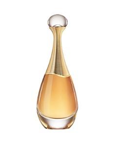 Dior - J'Adore Absolu Eau de Parfum