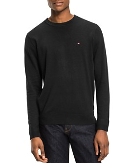 Tommy Hilfiger - Core Crewneck Sweater