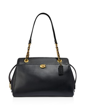 5d34033f8cd5 Sale on Designer Handbags and Purses - Bloomingdale's