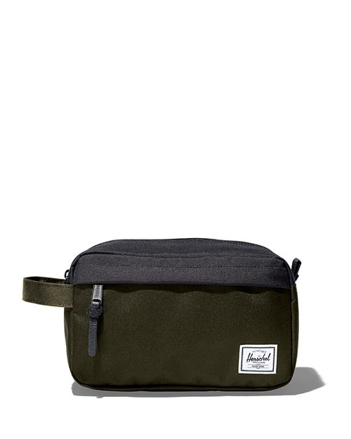 Herschel Supply Co Travel Collection Chapter Toiletry Bag