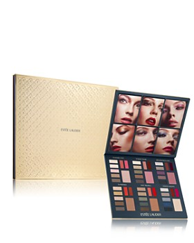 Estée Lauder - Color Portfolio Gift Set ($310 value)