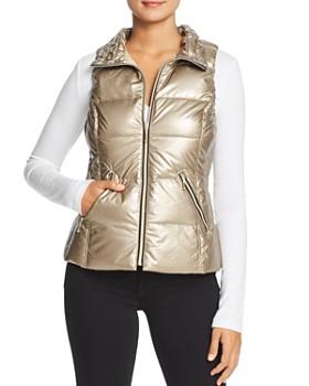 44b7db93f Fillmore Women's Designer Coats on Sale - Bloomingdale's