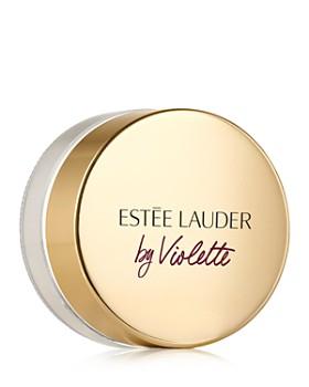 Estée Lauder - Glitter Pot, Violette 2.0 Collection