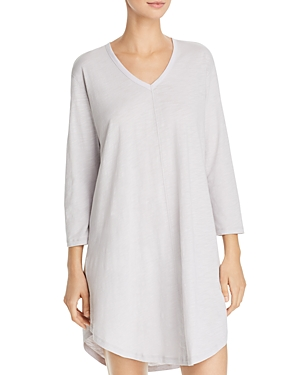 Naked ELEMENTS SLEEPSHIRT