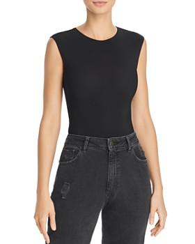 Alix - Lenox Bodysuit