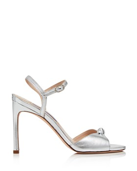 Stuart Weitzman - Women's Gloria High-Heel Sandals