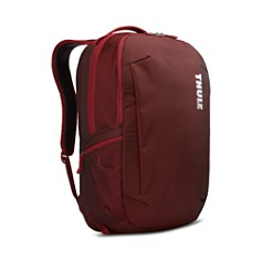 Thule - Subterra 30L Backpack