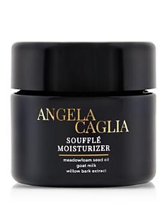 Angela Caglia - Soufflé Moisturizer