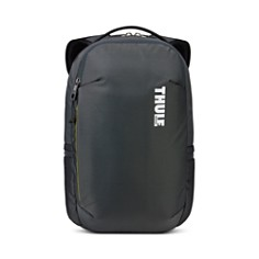 Thule - Subterra 23L Backpack
