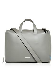 Uri Minkoff - Kent Leather Briefcase
