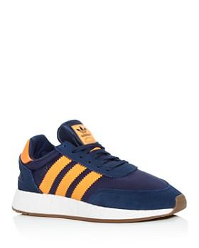Adidas - Men's I-5923 Low-Top Sneakers