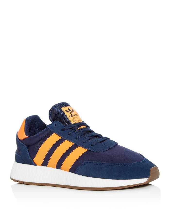9992509ed46 Adidas - Men s I-5923 Low-Top Sneakers