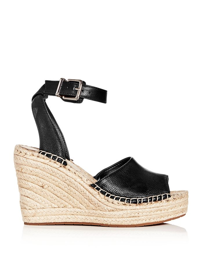 44e9ad03ecd Women's Olivia Wedge Espadrille Sandals