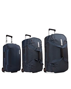 Thule - Subterra Luggage Collection