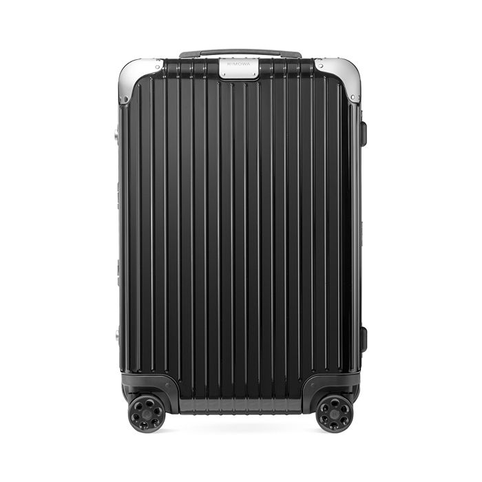 Rimowa - Hybrid Medium Check-In