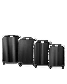 Rimowa - Hybrid Case Collection
